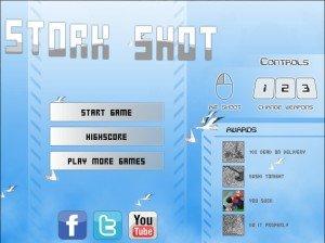 Un petit jeu special PMettes... ou comment casser la gueule de la cigogne ! dans Avril 2012 jeu-cigogne01-300x224